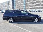 Used 2002 TOYOTA MARK II BLIT BF184103 for Sale Image 6