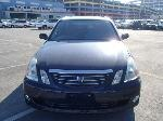 Used 2002 TOYOTA MARK II BLIT BF184103 for Sale Image 8