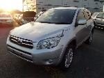 Used 2006 TOYOTA RAV4 BF188649 for Sale for Sale