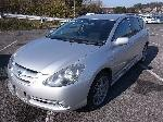 Used 2005 TOYOTA CALDINA BF171750 for Sale Image 1