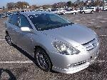 Used 2005 TOYOTA CALDINA BF171750 for Sale Image 7