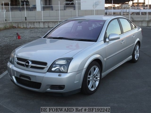2003 opel vectra gts2 2 ta z02z22 d 39 occasion en promotion bf192242 be forward. Black Bedroom Furniture Sets. Home Design Ideas
