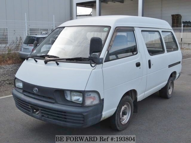 Toyota cr27 [Archive] - ElaKiri Community