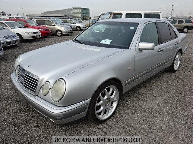 Used 1999 mercedes benz e class e240 gf 210061 for sale for 1999 mercedes benz e320 for sale