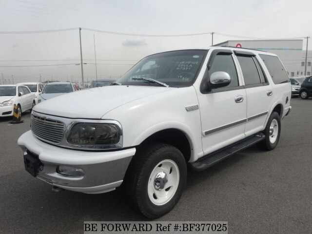 used 1999 ford expedition for sale bf377025 be forward. Black Bedroom Furniture Sets. Home Design Ideas