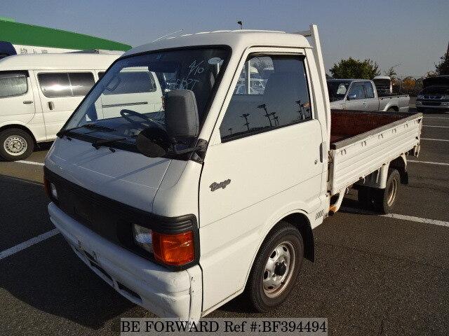 Venda | BF394494 | Exportadora de Carros Japoneses Usados BE FORWARD