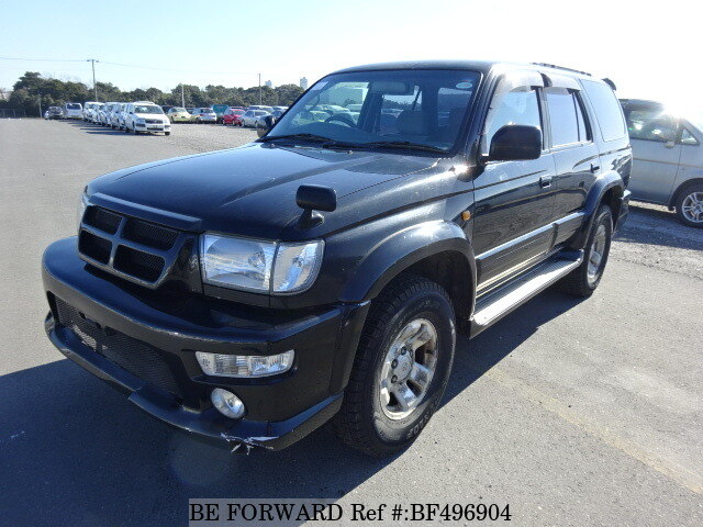 Used Cars Lucan
