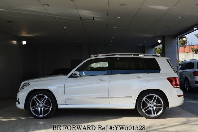 2013 mercedes benz glk class glk350 4matic amg exclusive. Black Bedroom Furniture Sets. Home Design Ideas