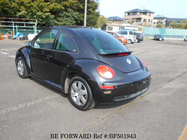 Be forward vw bettle autos post for 2001 vw beetle window problems