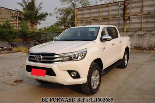 Japan Used Cars Sale Tanzania