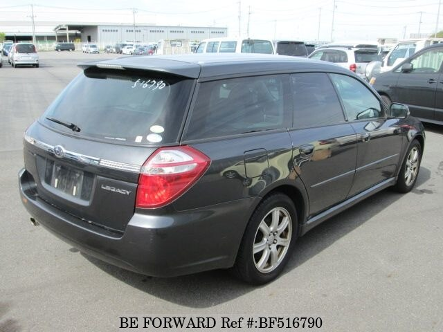 used 2007 subaru legacy touring wagon 2 0i brighton cba. Black Bedroom Furniture Sets. Home Design Ideas