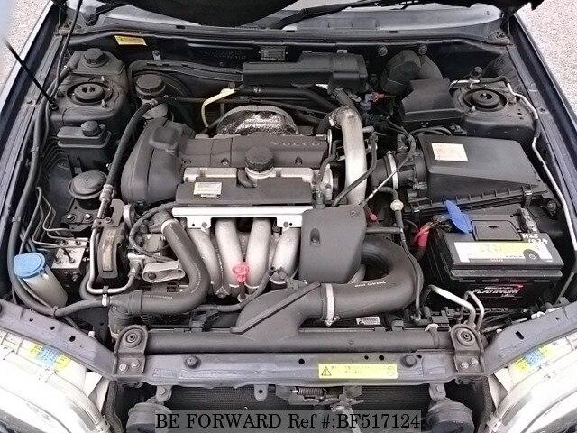 Bf C Ab on 2001 Volvo S60 Engine Diagram Car Interior Design