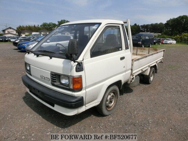 Beforward Japan Used Cars Honda Fit