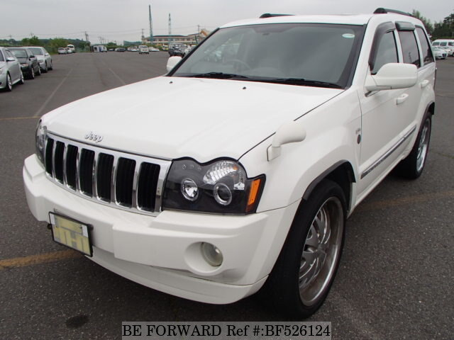 find cars jeep 24 grand cherokee 5 2005 jeep grand cherokee. Cars Review. Best American Auto & Cars Review