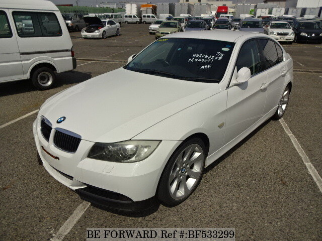 2005 bmw 3 series 330i aba vb30 d 39 occasion en promotion. Black Bedroom Furniture Sets. Home Design Ideas