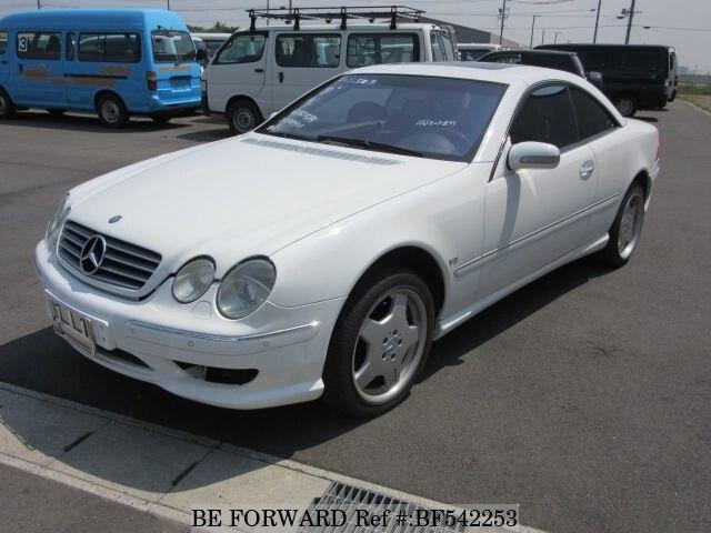Japanese Cars For Sale Carpaydiem