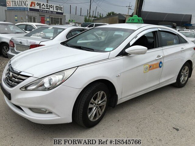used 2010 hyundai sonata yf private taxi for sale is545766 be forward. Black Bedroom Furniture Sets. Home Design Ideas