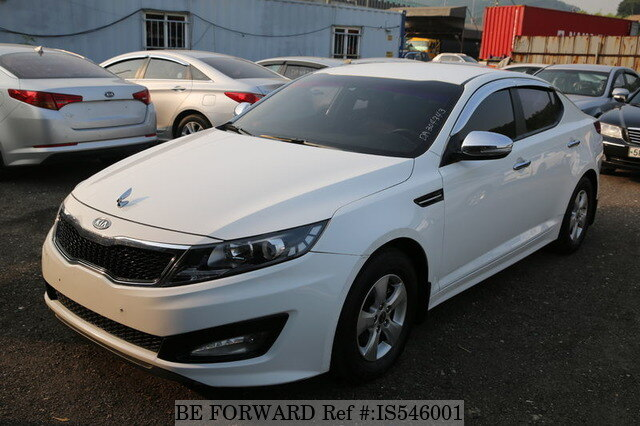 used 2013 kia k5 optima deluxe for sale is546001 be forward. Black Bedroom Furniture Sets. Home Design Ideas