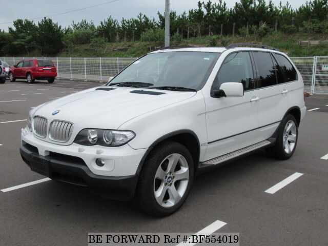 used 2004 bmw x5 3 0i gh fa30n for sale bf554019 be forward. Black Bedroom Furniture Sets. Home Design Ideas