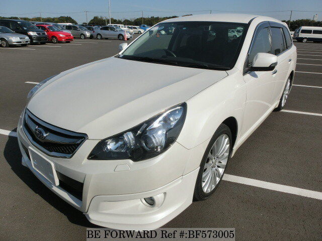 used 2012 subaru legacy touring wagon 2 5i i sight s package dba br9 for sale bf573005 be forward. Black Bedroom Furniture Sets. Home Design Ideas