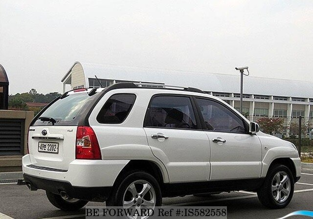 used 2010 kia sportage for sale is582558 be forward. Black Bedroom Furniture Sets. Home Design Ideas