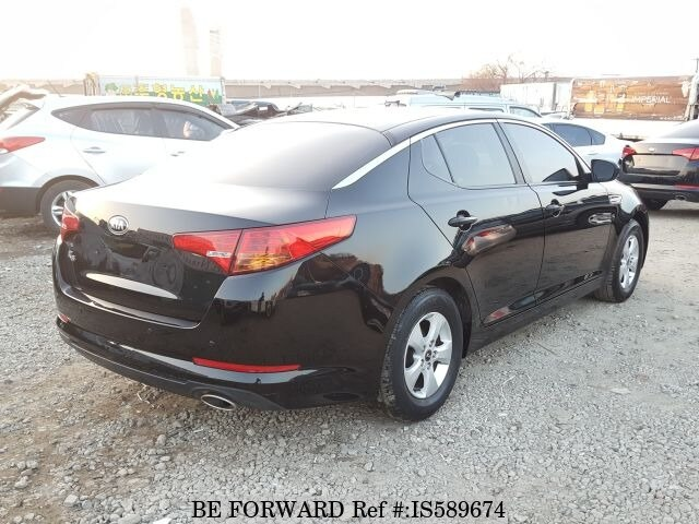used 2012 kia k5 optima tf 8b1j l93 for sale is589674 be forward. Black Bedroom Furniture Sets. Home Design Ideas