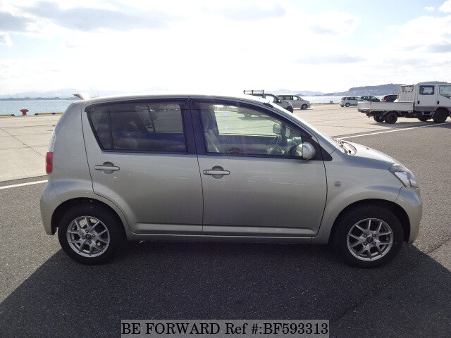 718254 in addition 909822 also 718254 together with 909822 together with 761133. on 2010 toyota passo x irodori