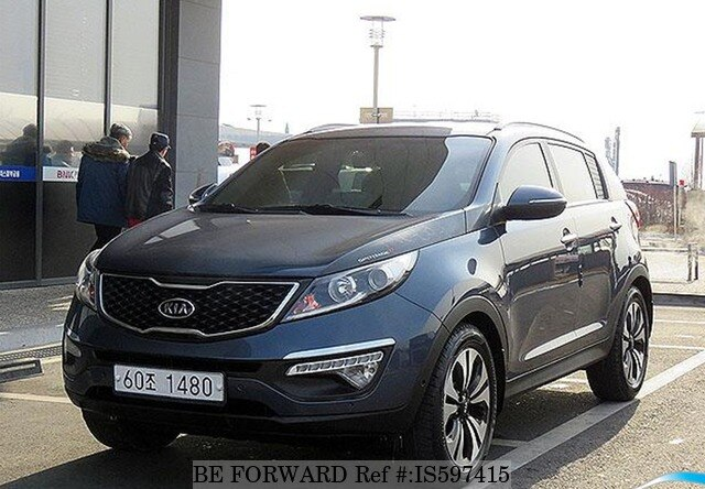 used 2012 kia sportage for sale is597415 be forward. Black Bedroom Furniture Sets. Home Design Ideas