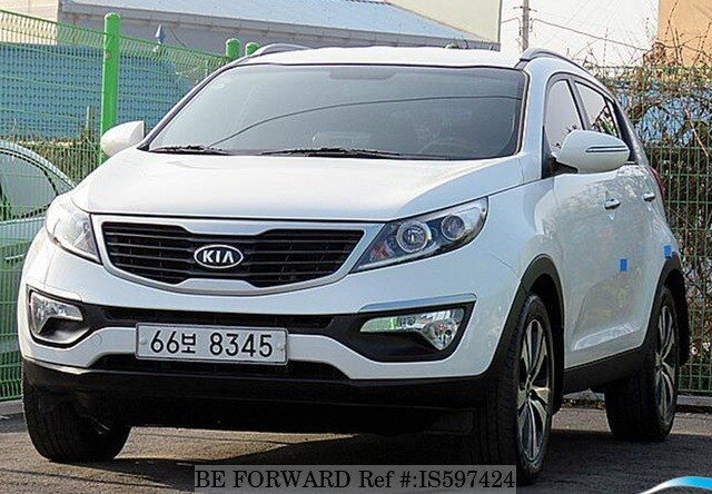 used 2011 kia sportage for sale is597424 be forward. Black Bedroom Furniture Sets. Home Design Ideas