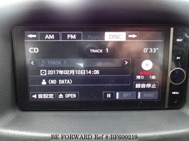 2018 Toyota V17 1 Generation 6 Navigation Dvd U99 86271 2017 Highlander Tundra Tacoma Nav