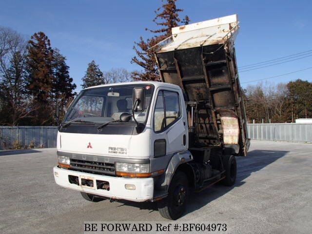 MITSUBISHI / Fighter Mignon (KC-FH217CD)
