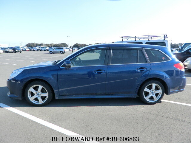 used 2012 subaru legacy touring wagon dba br9 for sale. Black Bedroom Furniture Sets. Home Design Ideas