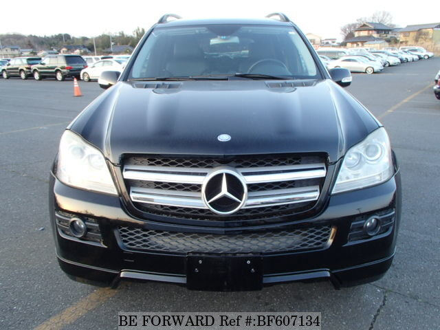 Used 2012 mercedes benz gl class gl450 4matic 164886 for 2012 mercedes benz gl450 for sale