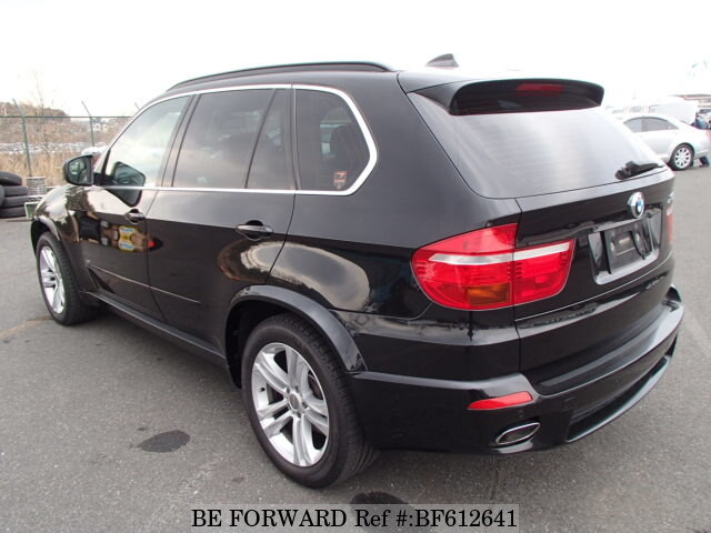 used 2009 bmw x5 4 8i m sports aba fe48 for sale bf612641. Black Bedroom Furniture Sets. Home Design Ideas