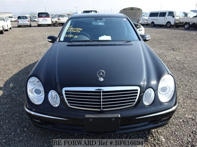 Mercedes e350 spare tire location mercedes e350 parking for 2008 mercedes benz c300 tires