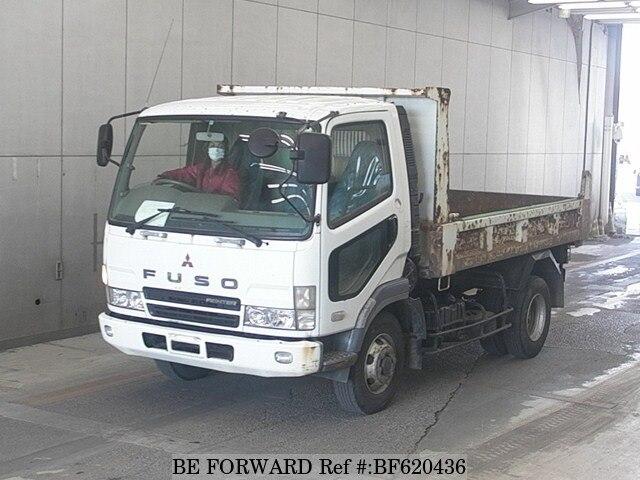 MITSUBISHI / Fighter (PA-FK71DC)