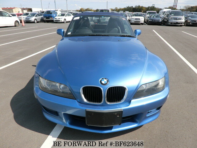 Bmw Z3 Spare Tire Location Lexus Is300 Spare Tire