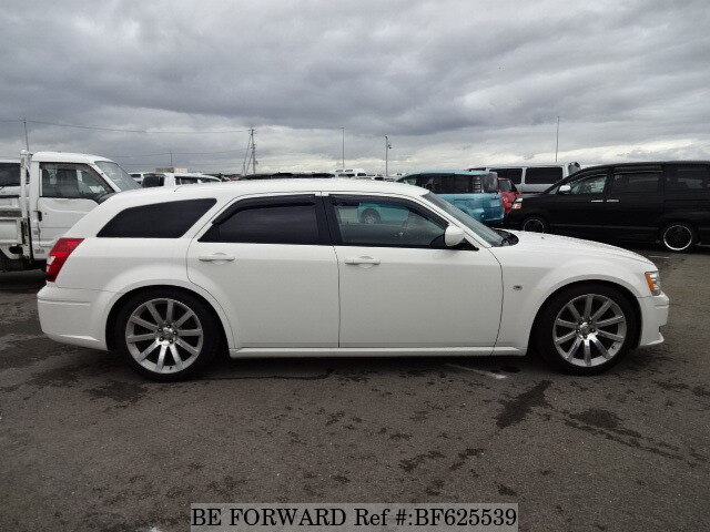 used 2010 dodge magnum for sale bf625539 be forward. Black Bedroom Furniture Sets. Home Design Ideas