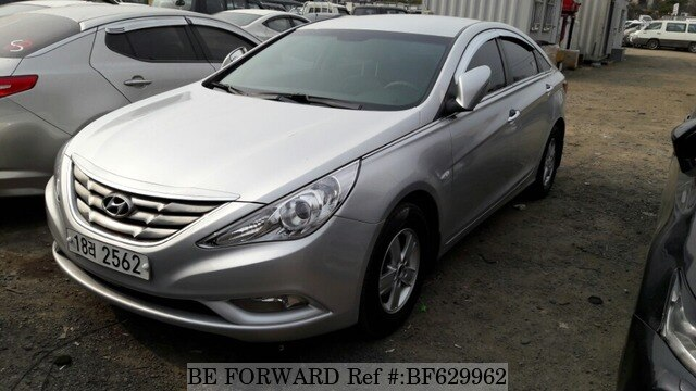 used 2012 hyundai sonata y20 for sale bf629962 be forward. Black Bedroom Furniture Sets. Home Design Ideas