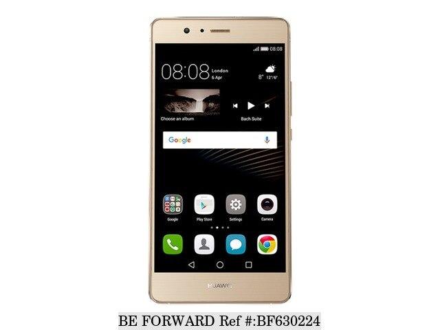 HUAWEI / Mobile Phone (P9LITE)