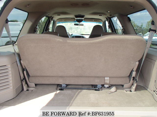 Used 2000 ford expedition eddie bauer for sale bf631955 for 2000 ford expedition window off track