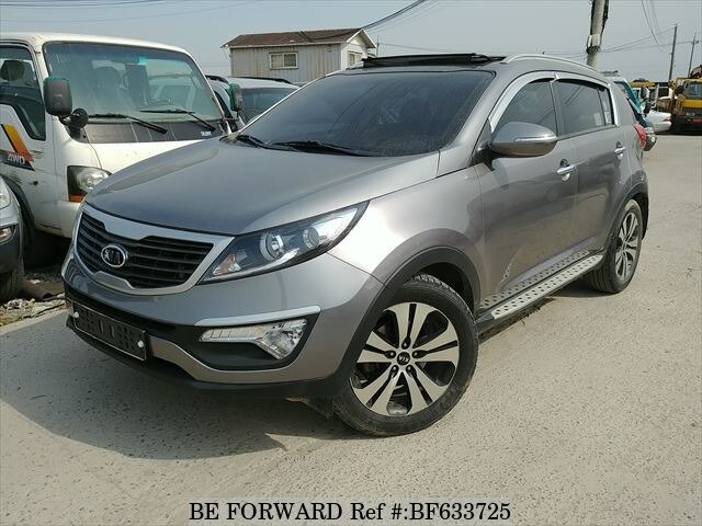 used 2012 kia sportage tlx for sale bf633725 be forward. Black Bedroom Furniture Sets. Home Design Ideas