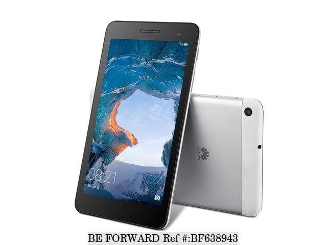 HUAWEI / Tablet (T1)