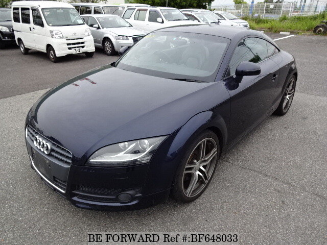 used fsi cars current black classifieds tt sale for t audi ps roadster edition