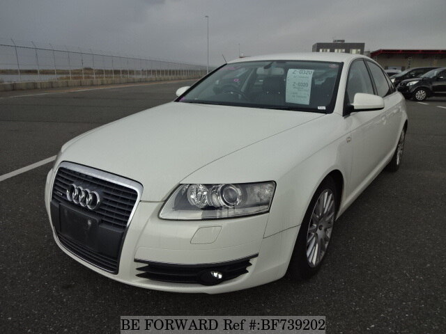 Used Audi for Sale, Certified Used, Best Deals, Cheap Prices ...