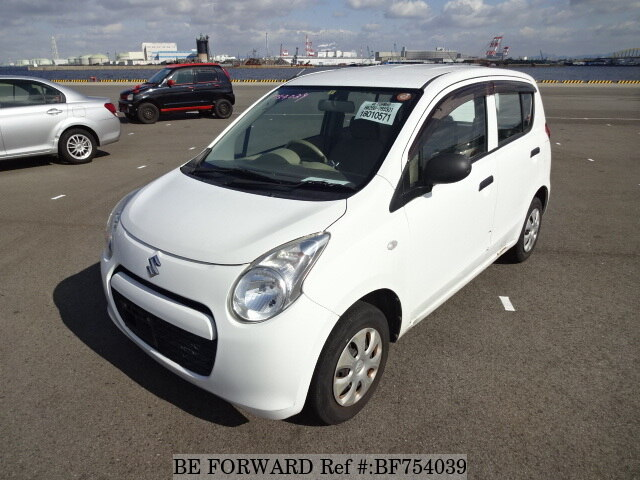 For Sale Used Stock List | BE FORWARD Japanese Used Cars Direct Sale.