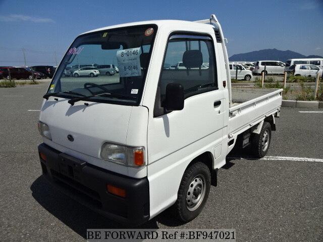for sale used stock list 500 be forward japanese used cars rh niji7 com