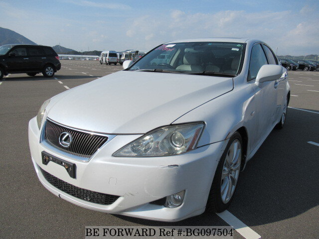 Lexus For Sale Used Stock List Be Forward Japanese Used Cars