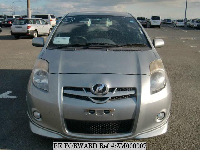BE FORWARD CLASSIFIED Zambia BUY CARS IN ZAMBIA