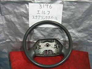 /autoparts/large/201601/5899/PASKU103194_6ef5cd.jpg